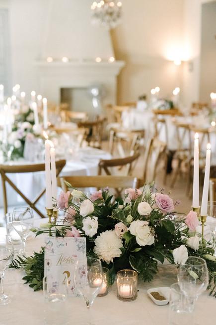 luxury_Wedding_flowers_auckland.jpg
