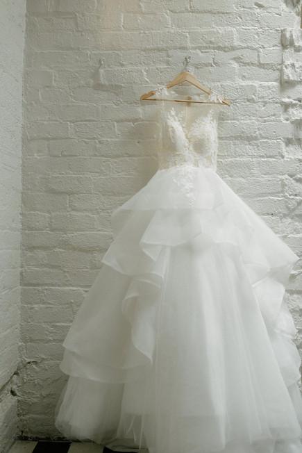 wedding_gown_auckland.jpg