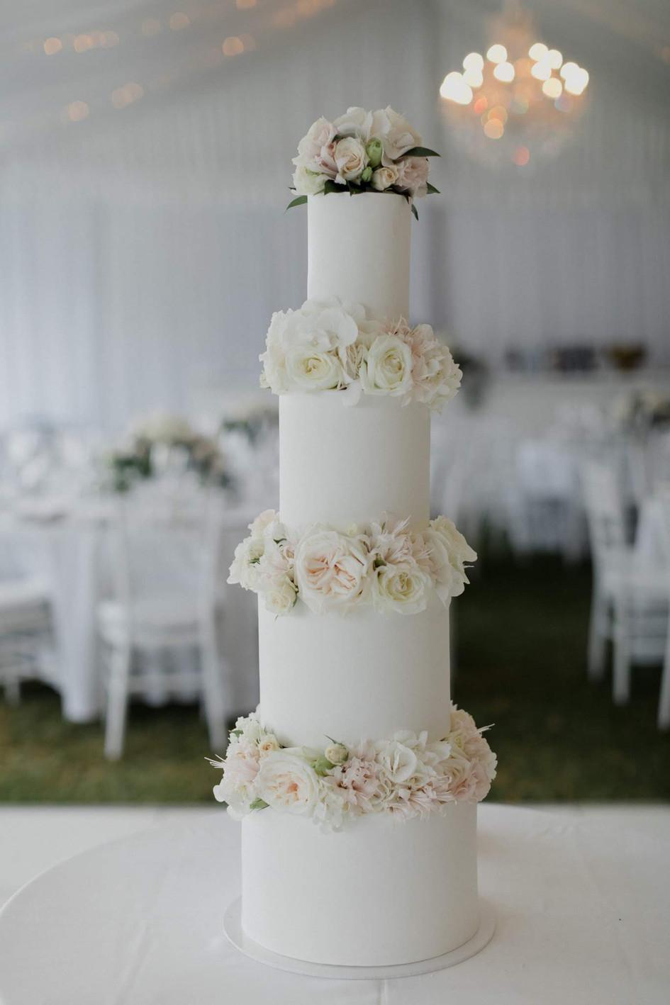 wedding_cakes_auckland.jpg