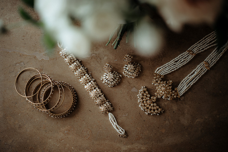 indian_wedding_jewelery.jpg
