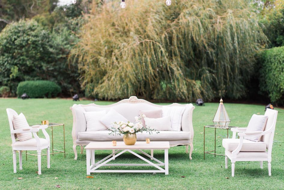 wedding_lounge.jpg