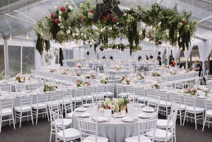 wedding_planning_design.jpg