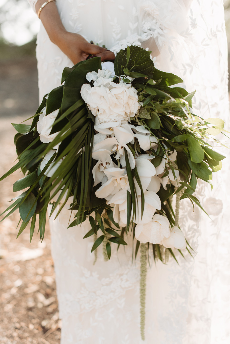 wedding_bouquet.jpg