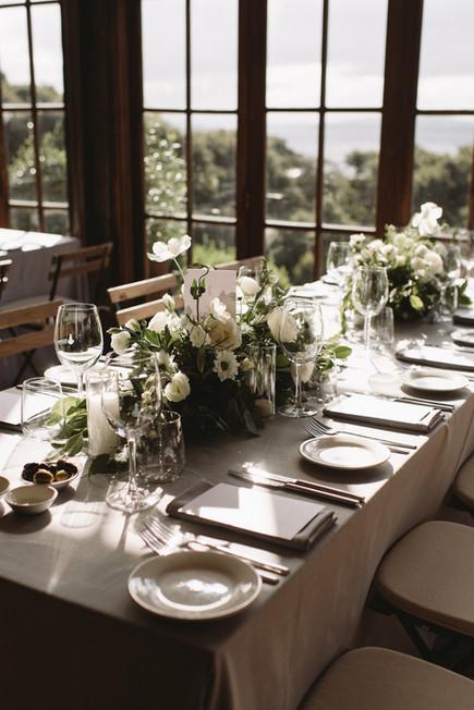 mudbrick_vineyard_Wedding.JPG