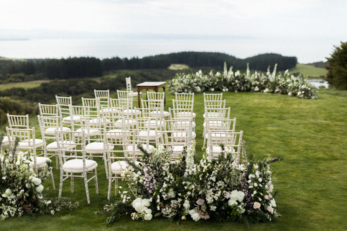 farm_cape_kidnappers_wedding_ceremony_fl
