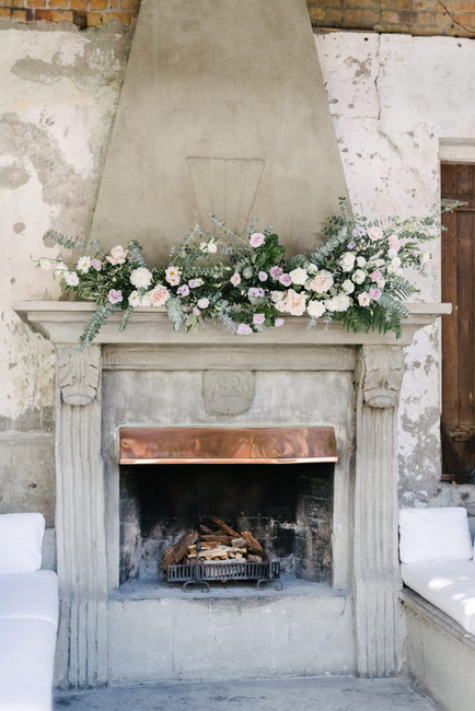 premium_Wedding_flowers_auckland.jpg