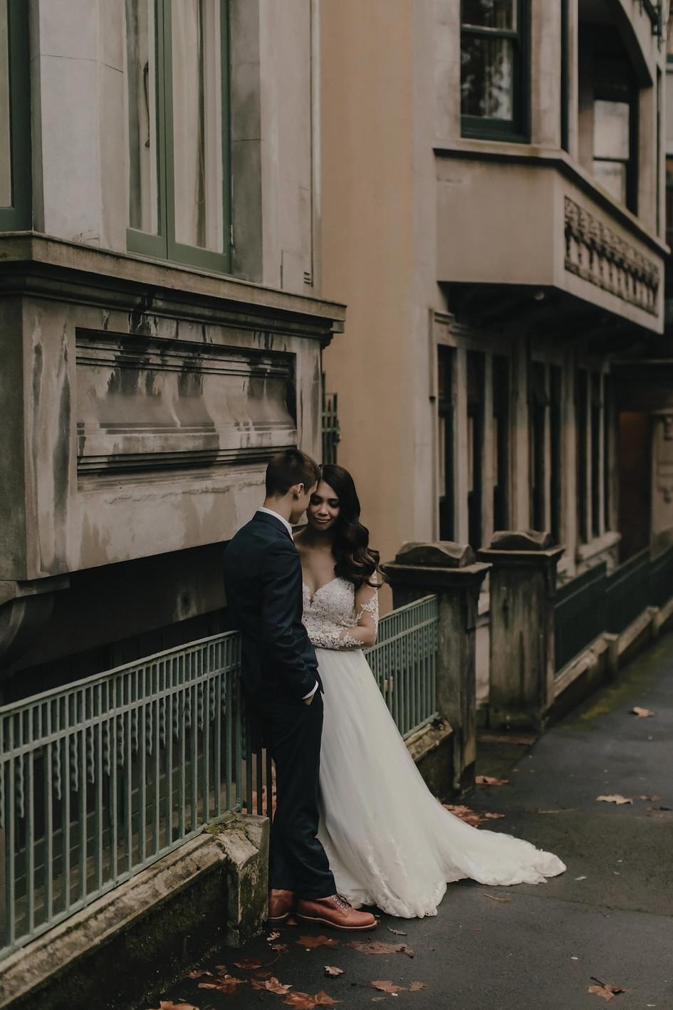 wedding_planning_auckland.jpg