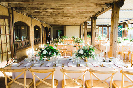 auckland_mudbrick_wedding_stylist.jpg