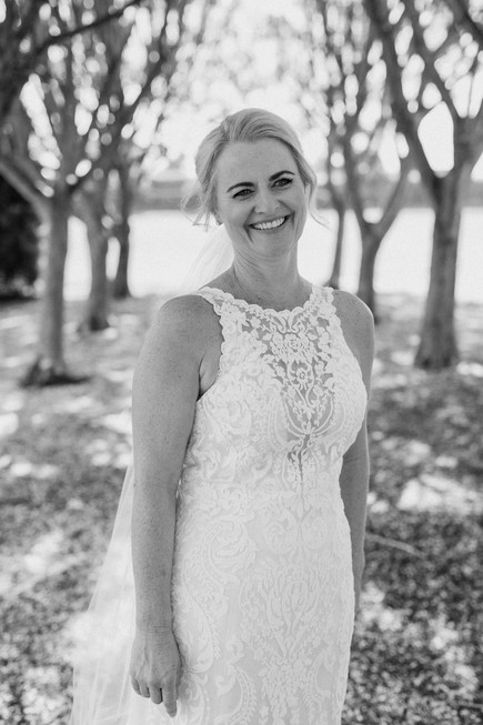 bridal_gown_auckland_weddings.jpg