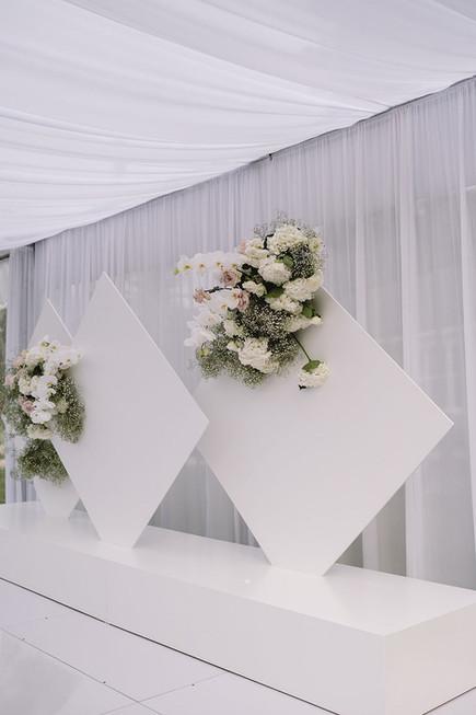 wedding_backdrop.jpg