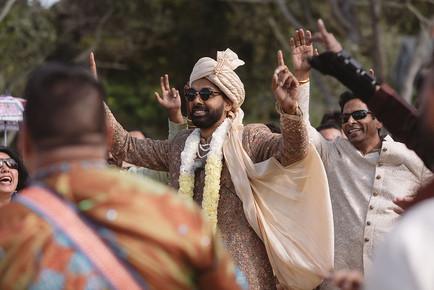 indian_groom.jpg