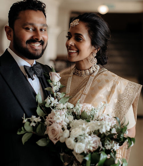 indian_wedding_planner_auckland.jpg