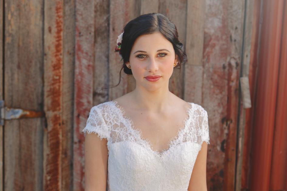 auckland_wedding_makeup.jpg