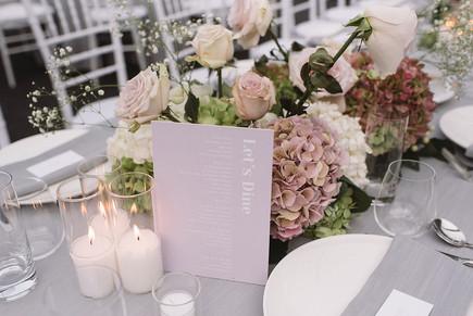 new_zealand_Wedding_stylist.jpg