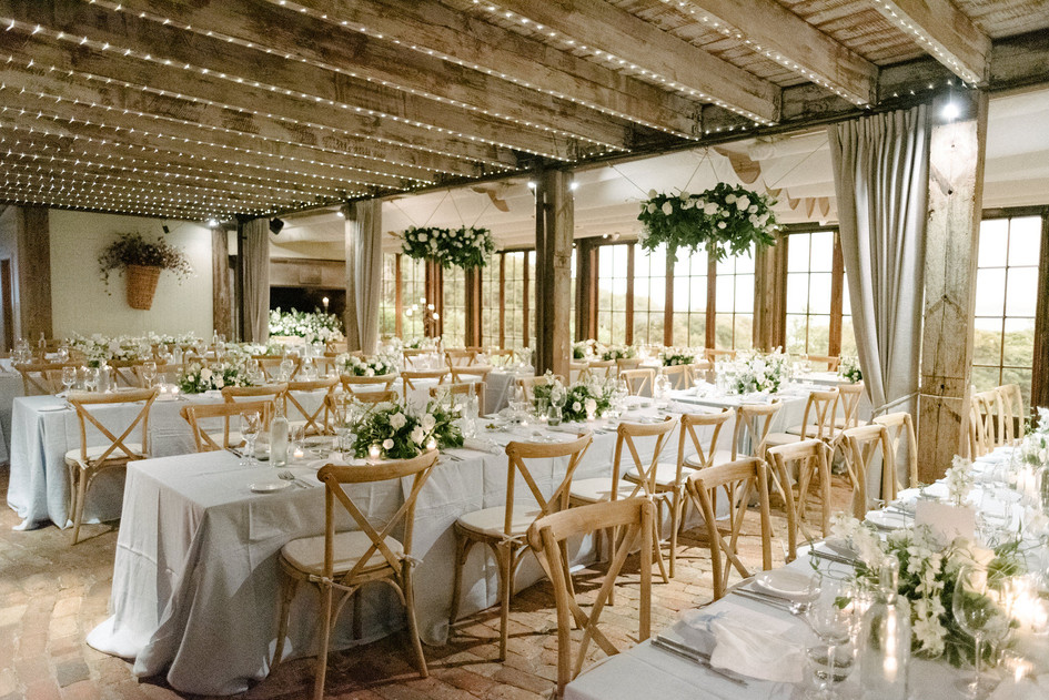 mudbrick_wedding_planner_stylist.jpg
