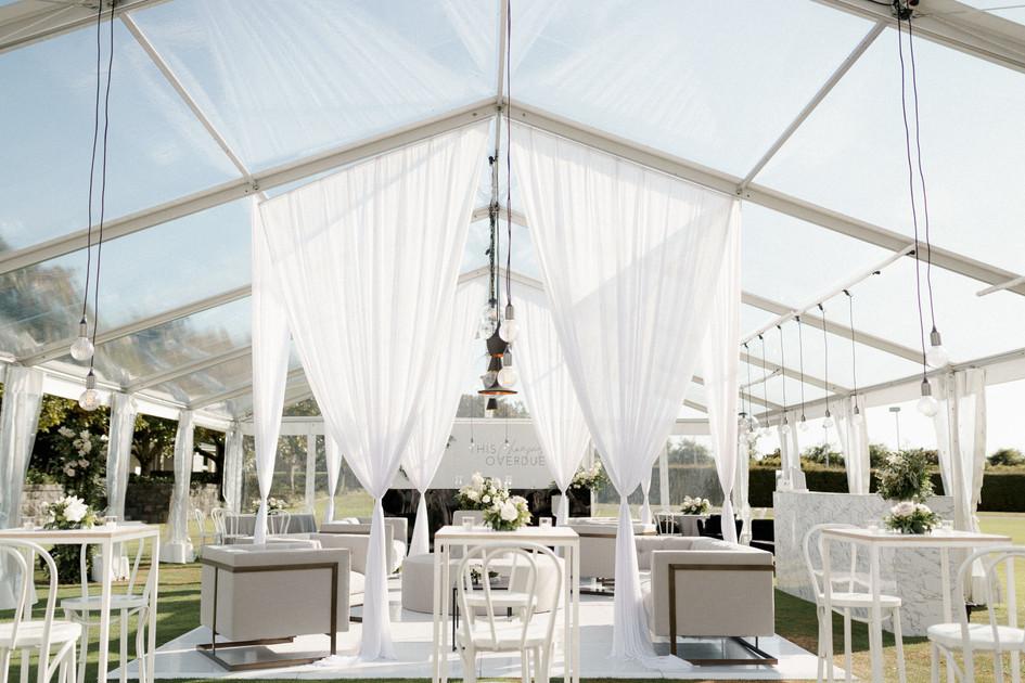 wedding_design_auckland.jpg
