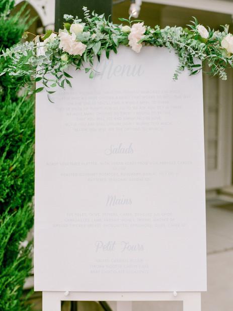 wedding_menu.jpg
