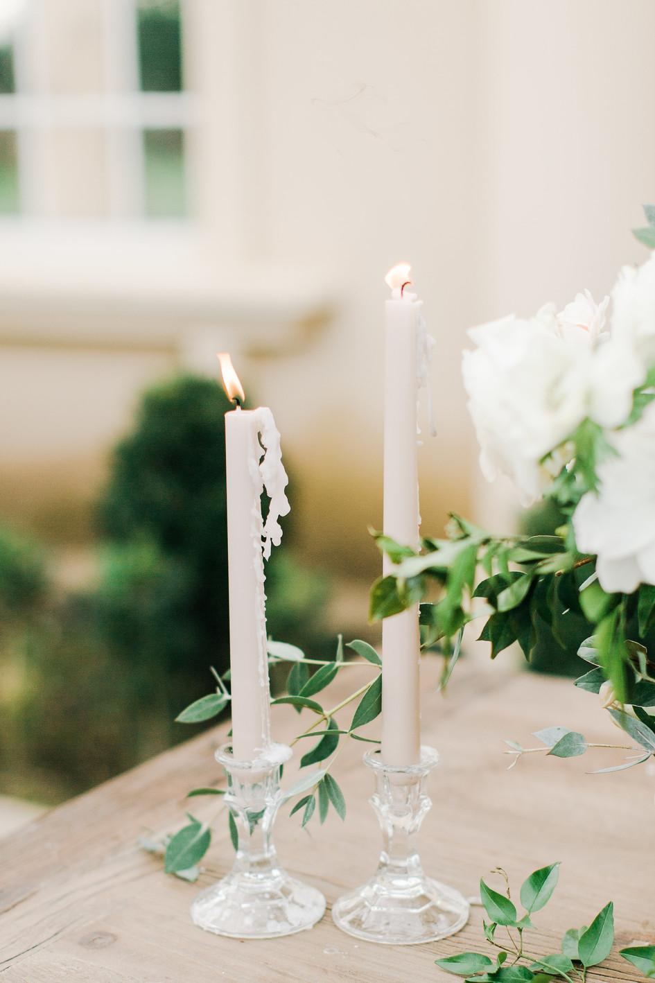 wedding_candles.jpg