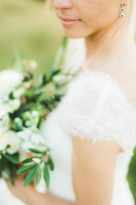 mudbrick_waiheke_ wedding.jpg
