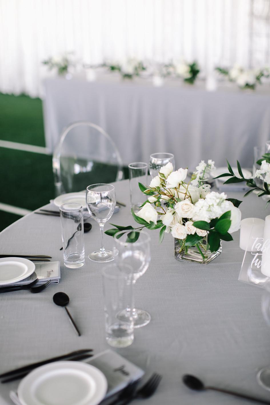 wedding_grey_linen.jpg