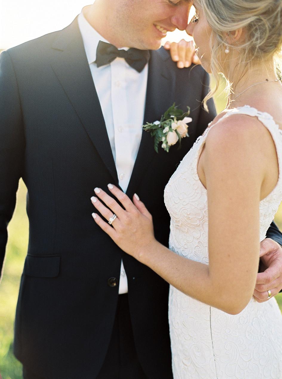 premium_Weddings.jpg