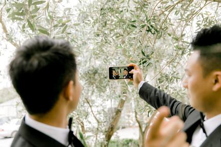 auckland_wedding_photography.jpg