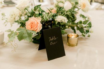 bracu_wedding_flowers.jpg