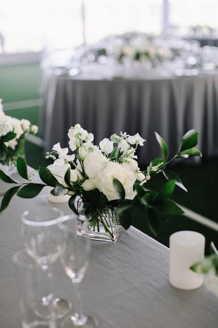 wedding_flowers_styling_auckland.jpg