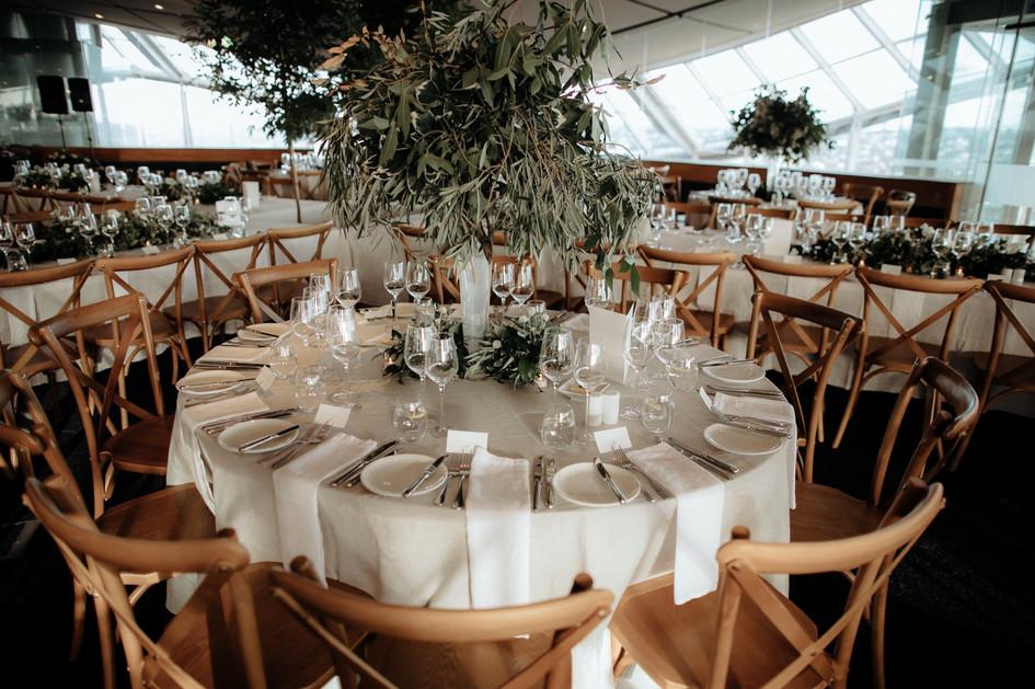 rustic_wedding_flowers.jpg