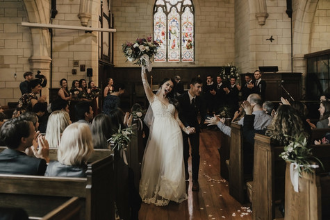 st_lukes_wedding_ceremony.jpg