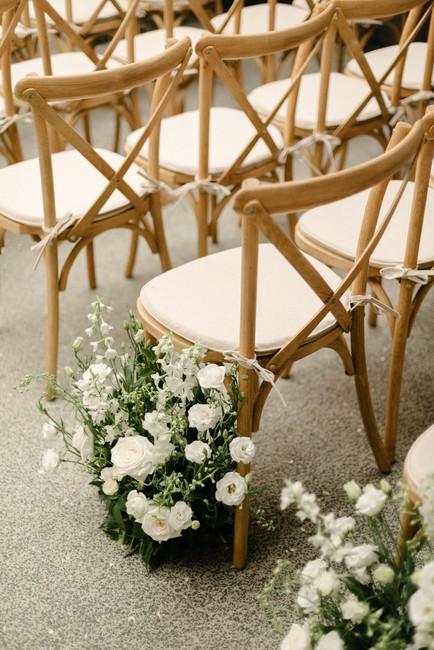 ceremony_flowers.jpg