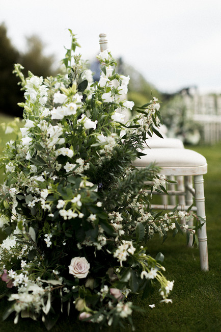 farm_cape_kidnappers_wedding_ceremony_forals.jpg