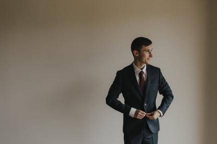 groom_style_auckland.jpg