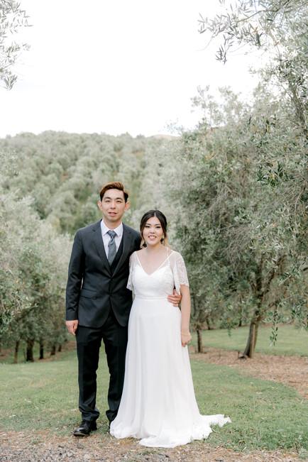bracu_wedding_planning.jpg