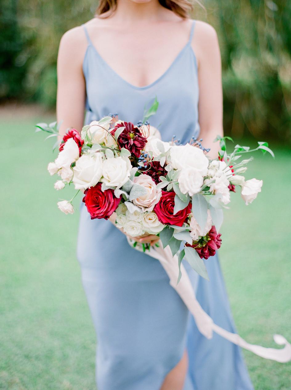 bridesmaids_bouquet.jpg