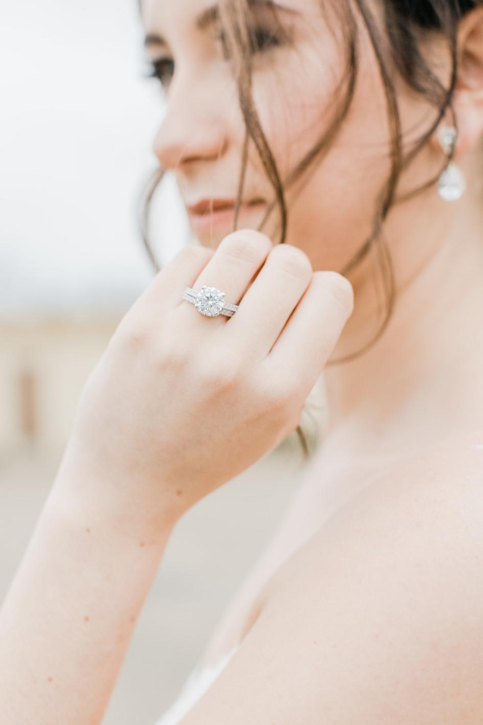 engagement_rings_auckland.jpg