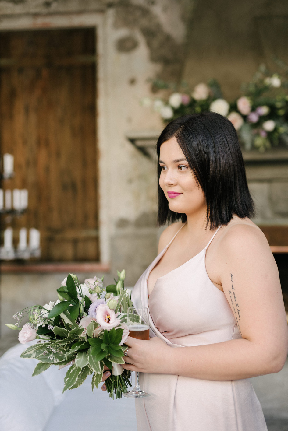 blush_bridesmaids_auckland.jpg