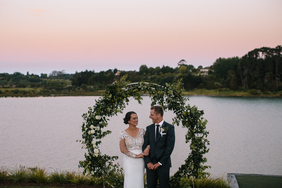wedding_auckland.jpg
