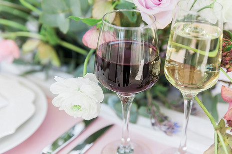 hedges_estate_auckland_wedding.jpg