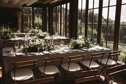 mudbrick_Wedding_planner.JPG