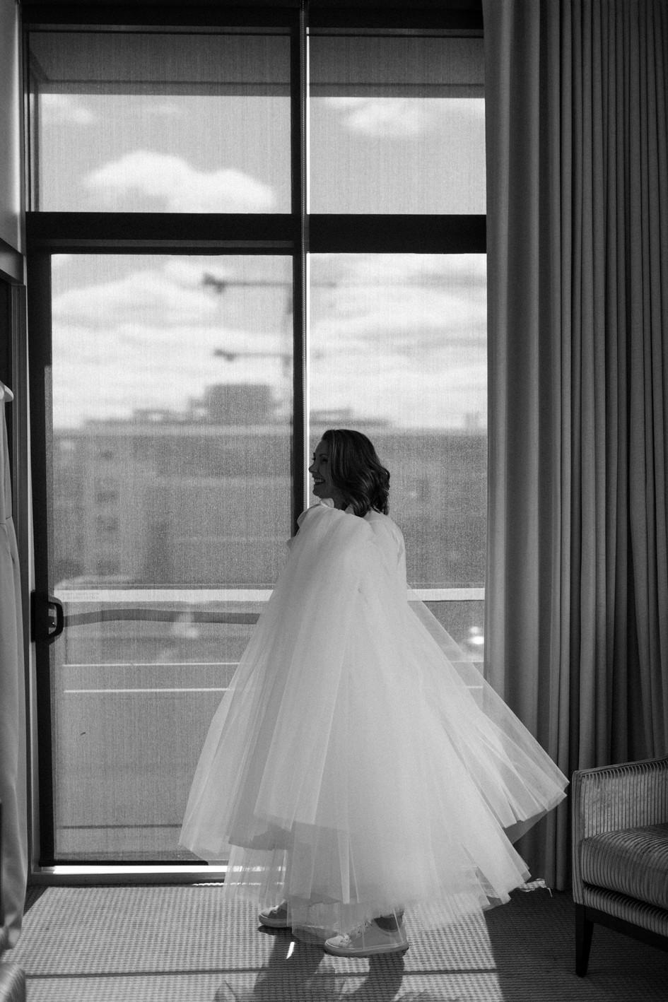 wedding_dress.jpg