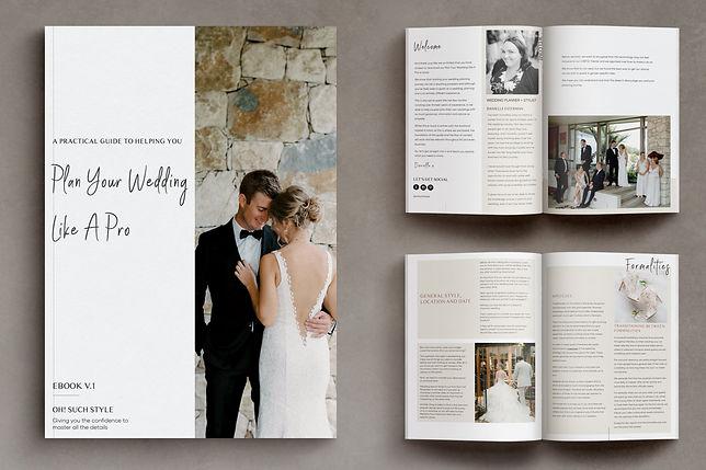 Plan Your Wedding Like A Pro.jpg