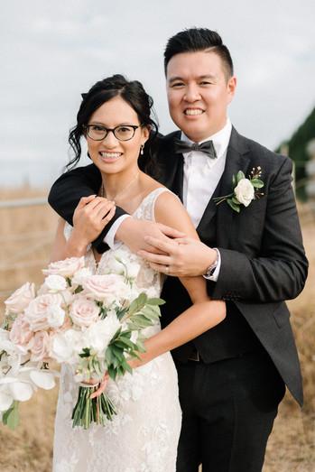 luxury_weddings_waiheke.jpg