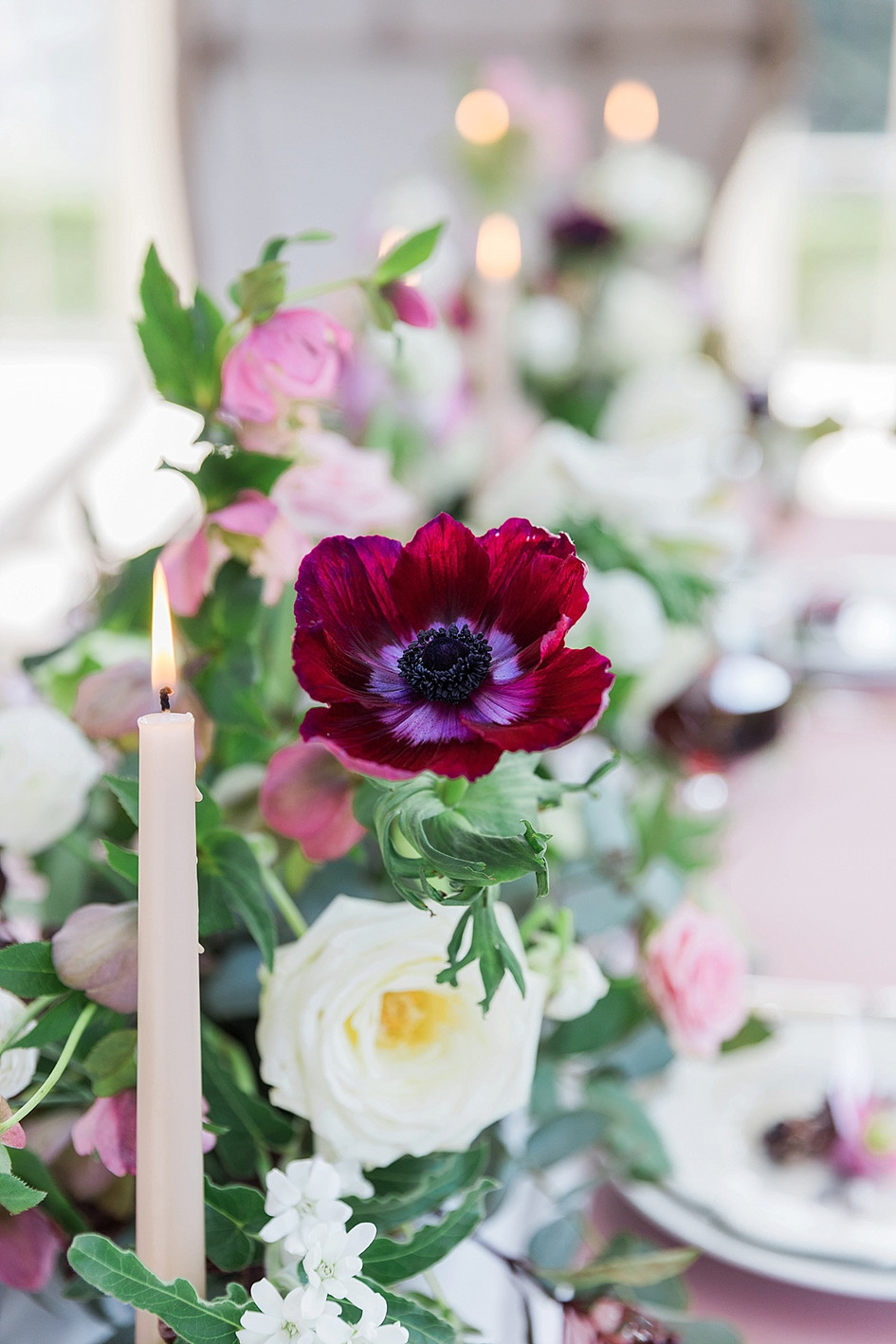 wedding_flowers_auckland.jpg