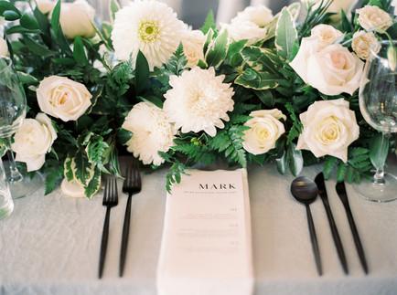 matakana_Wedding_flowers.jpg