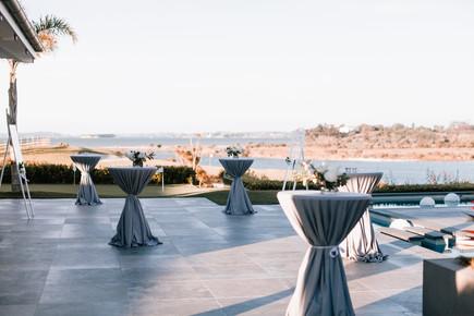 cocktail_style_wedding.jpg