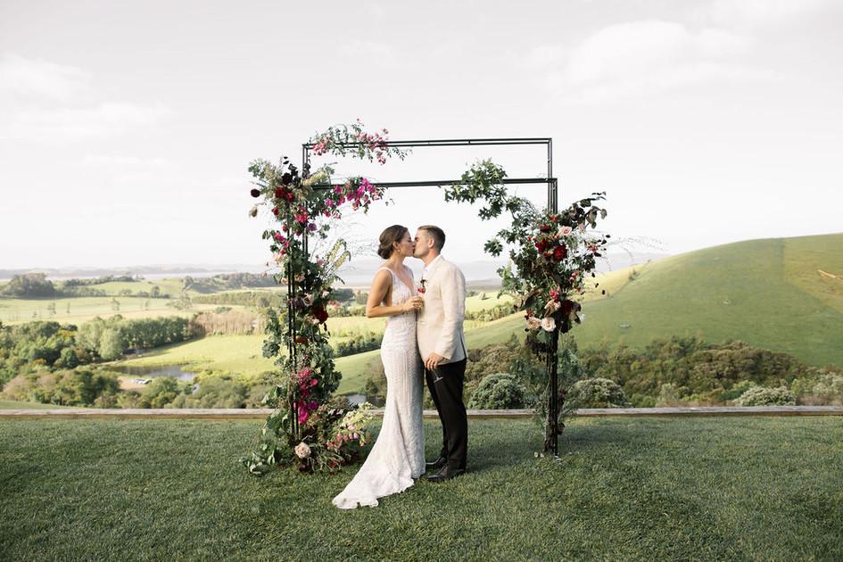 modern_Weddings_new_zealand.jpg