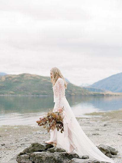 luxury_wedding_planner_wanaka.jpg