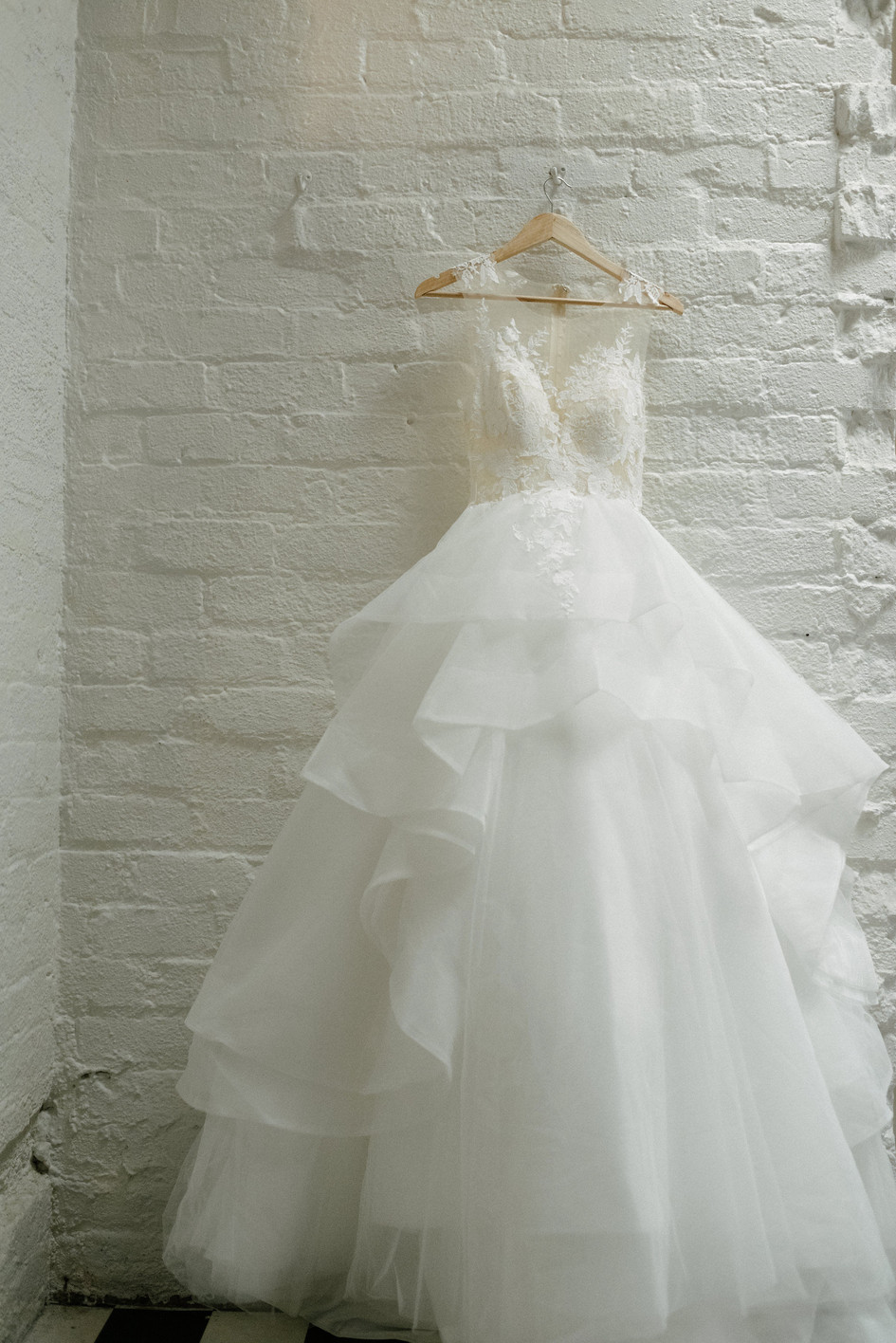 wedding_gown_auckland.jpg