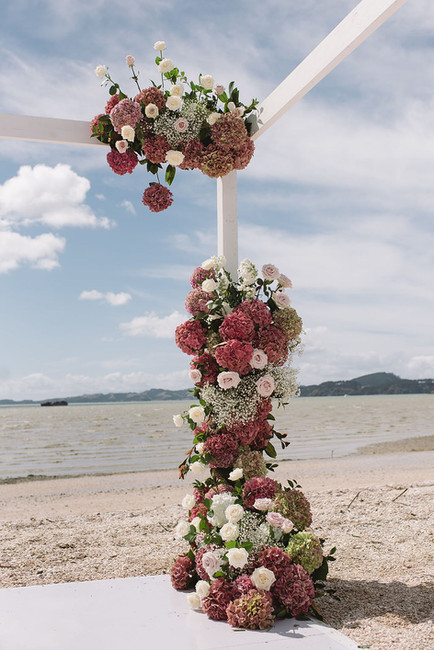 mandap_flowers.jpg